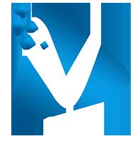 VECTV